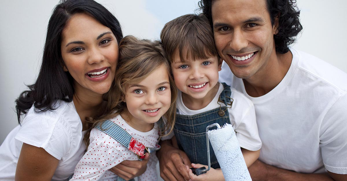 Rancho Cucamonga Chiropractic for families
